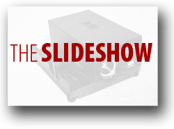 TheSlideshow - Online Slideshows from Search Results